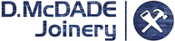 D McDade Joinery